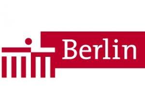berlin_gross